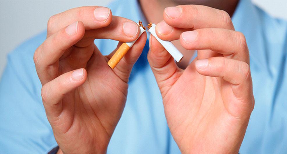 Armonia_Si_dejar-de-fumar