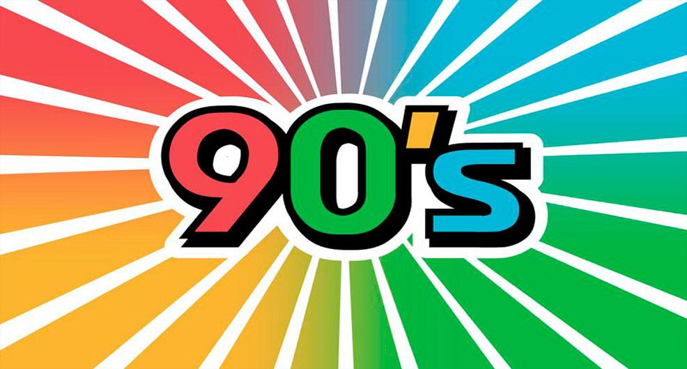 Los_odias_o_amas_-_10_-juguetes_de_los_90s