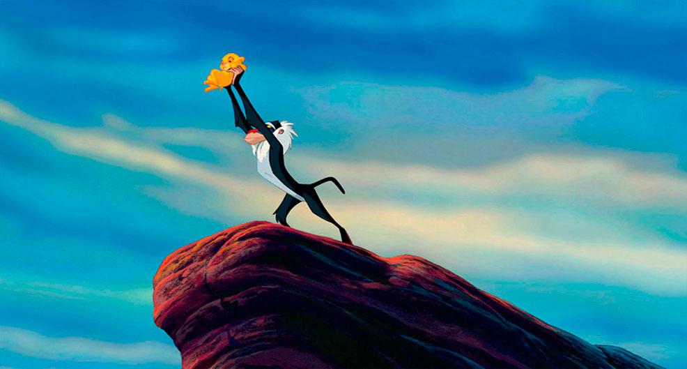 Que-tanto-sabes-de-tus-peliculas-Disney-favoritas