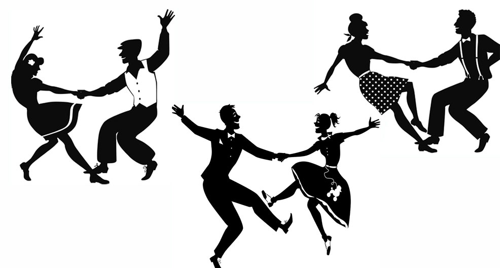 Swing-el-arte-de-bailar-y-divertirse