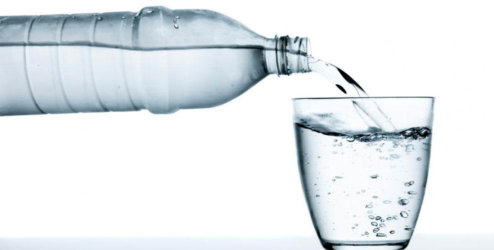armonia_si_beber_agua